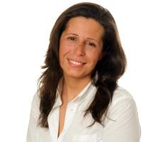 Lourdes Díez Fajardo