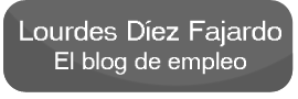 Lourdes Díez Fajardo. El blog de empleo
