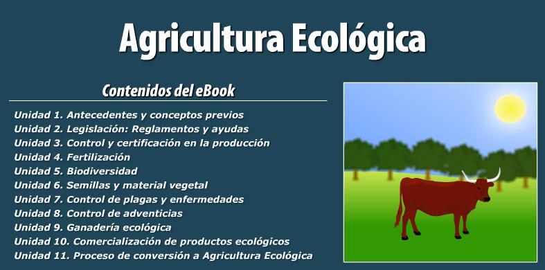 contenidos_ebook_ecologica