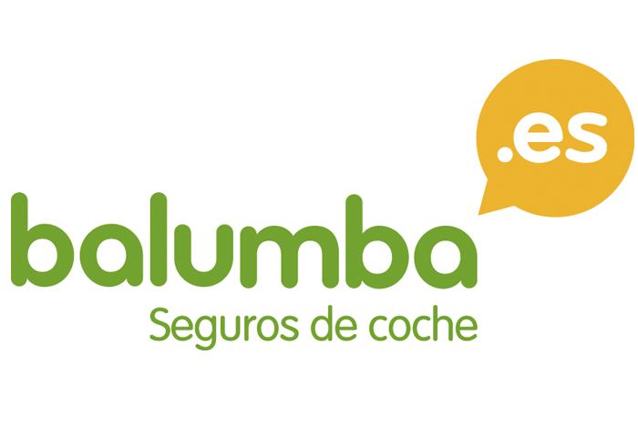 balumba_1406038795
