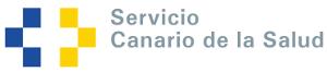 servicio_canario_de_la_salud_small
