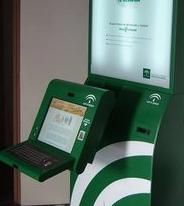 Alta baja y suspensi n de la demanda de empleo for Sae oficina virtual renovar demanda