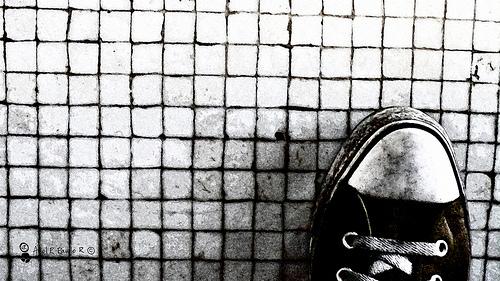 converse-zapato-shoes-2509622-o