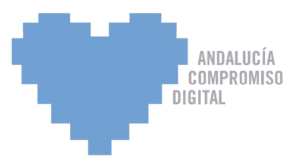 jornadas_compromiso_digital.jpg1337587568435 (1)