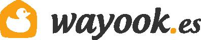 logo_wayook.92d4efa38e62